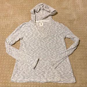 Billabong Sweater/Sweatshirt